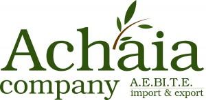Achaia Company