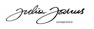 Julia Janus