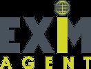 EXIM Agent